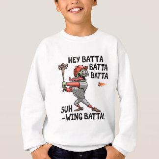 Hey Batta Baxter Sweatshirt