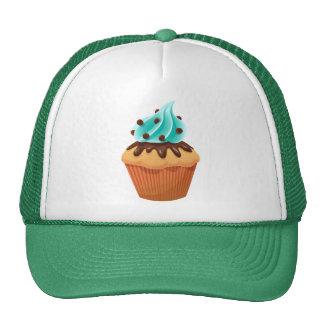 Hey Cupcake! Trucker Hat