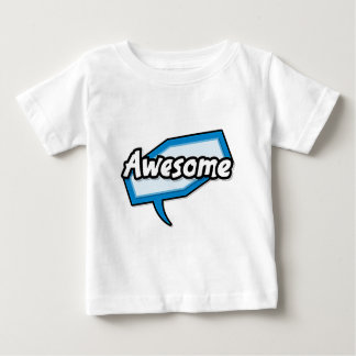 Hey Girl Baby T-Shirt