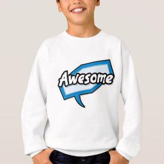 Hey Girl Sweatshirt