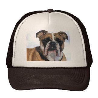 Hey, Good Looking Trucker Hat