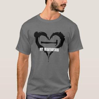 Hey Heartbreaker T-Shirt