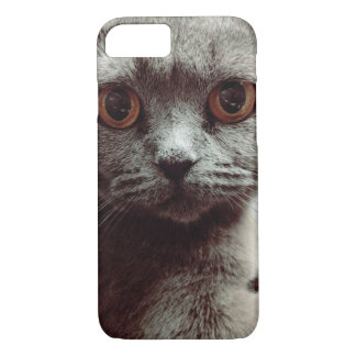 Hey I see you iPhone 7 Case