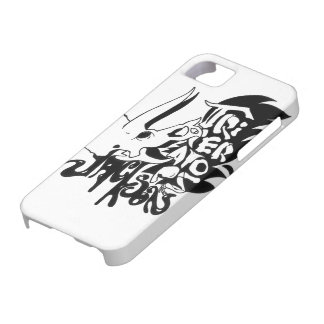 Hey look its an iphone case