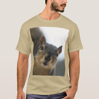 Hey there T-Shirt