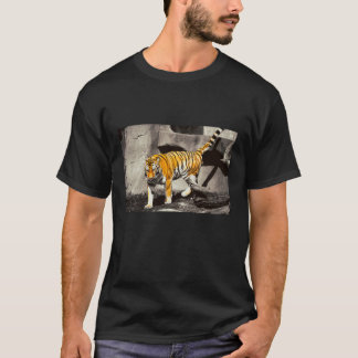 Hey there, Tiger! T-Shirt