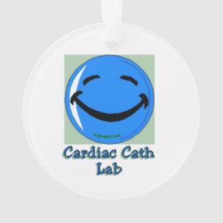 HF Cardiac Cath Lab