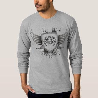 HF_V1_LS T-Shirt