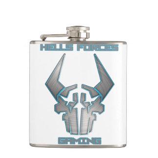 HFG Flask