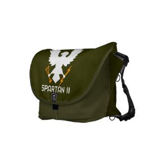 HFMerch :: John :: Laptop Bag Commuter Bags