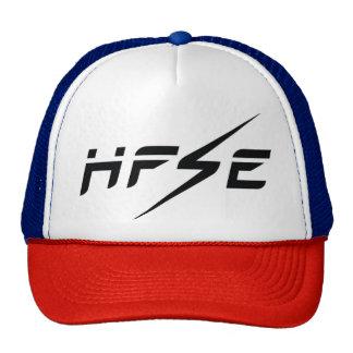 HFSE - Trucker Cap Trucker Hat