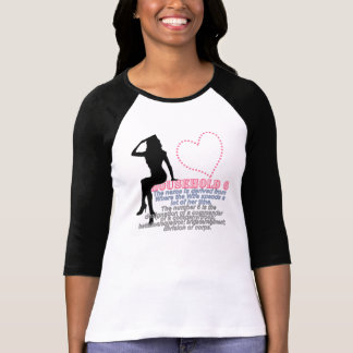 hh6 T-Shirt