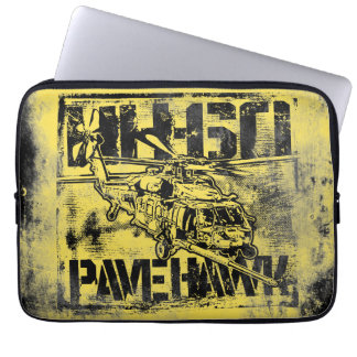 HH-60 Pave Hawk Electronics Bag