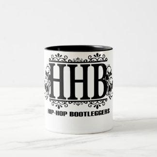 HHB Mug