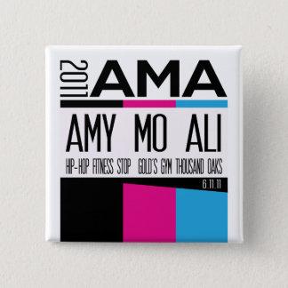 HHFS AMA 2011 PIN