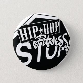 HHFS Pin