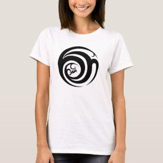 hhlogocircle T-Shirt