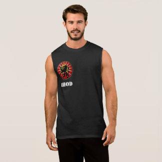 HHOD Teamwork is OP - sleeveless Sleeveless Shirt