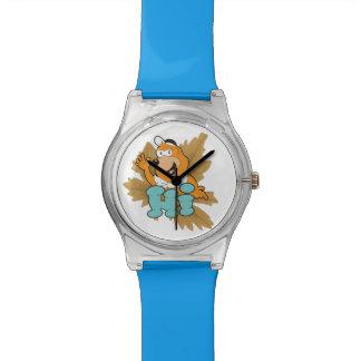 Hi Beertje Watches