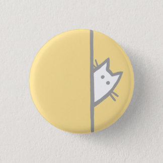 Hi Button — Introvert Edition
