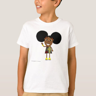 Hi Fino - Classic T-Shirt