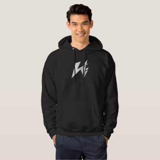 Hi For The Coolest Hoodie