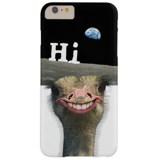 Hi! funny mobile phone case for iphone & Samsung.