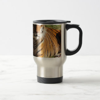 Hi-Res Malayan Tiger Travel Mug