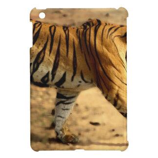 Hi-Res Tigres Stalking Cover For The iPad Mini