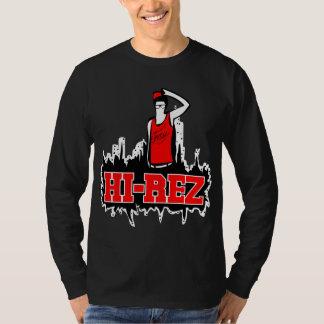 Hi-Rez T-Shirt