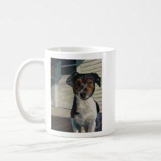 Hi There! Mug