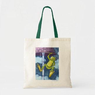 Hi There --Tote Tote Bag