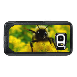 Hi to the Public OtterBox Samsung Galaxy S7 Edge Case