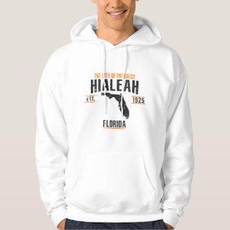 Hialeah Hoodie