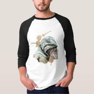 Hibernation Clothing T-Shirt