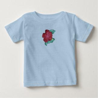 Hibiscus Apparel Baby T-Shirt