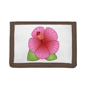 Flowers Emoji Gifts On Zazzle Ca