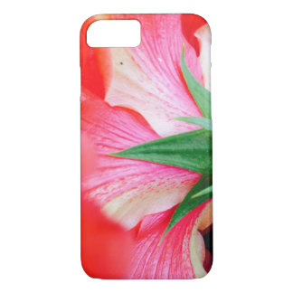 Hibiscus in Grenada Phone Case
