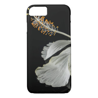 Hibiscus iPhone 7 Case