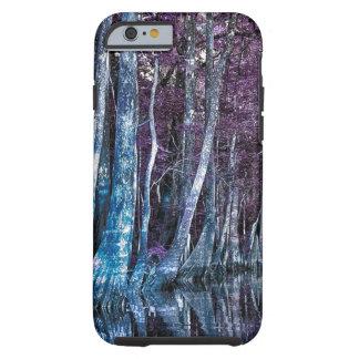 Hidden Creek Tough iPhone 6 Case