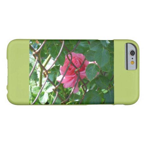 Hidden Gem iPhone 6 Case