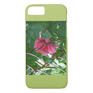 Hidden Gem iPhone 7 Case