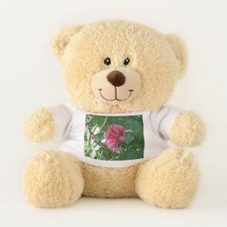 Hidden Gem Teddy Bear