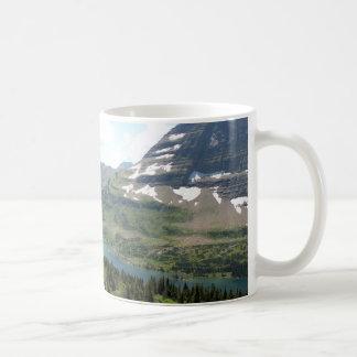 Hidden Lake Mug
