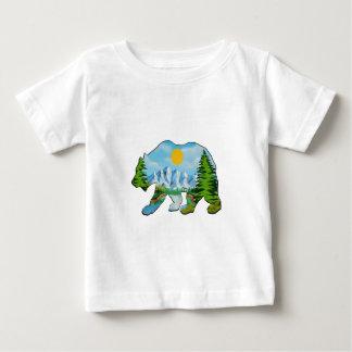 HIDDEN SECRETS BABY T-Shirt