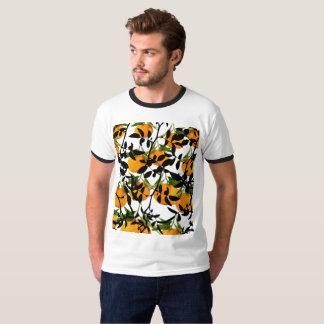 Hiding Mandarins T-Shirt