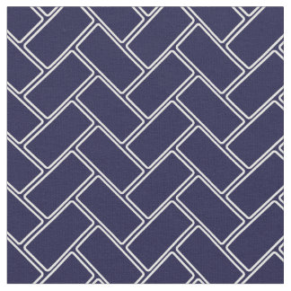 Higaki Fabric