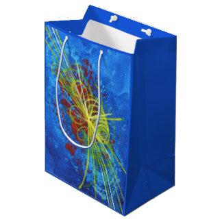 Higgs Boson Gift Bag
