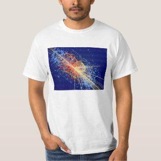 Higgs Boson Tee