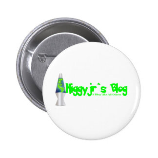 Higgyjr`s Blog Pinback Buttons